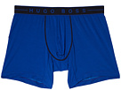 Nick Solid Nick Graham Briefs Solid Boxer Graham F0qvF