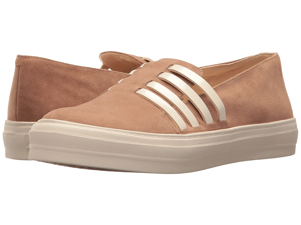 Nine West - Owen (Wheat/Milk) Women's Shoes