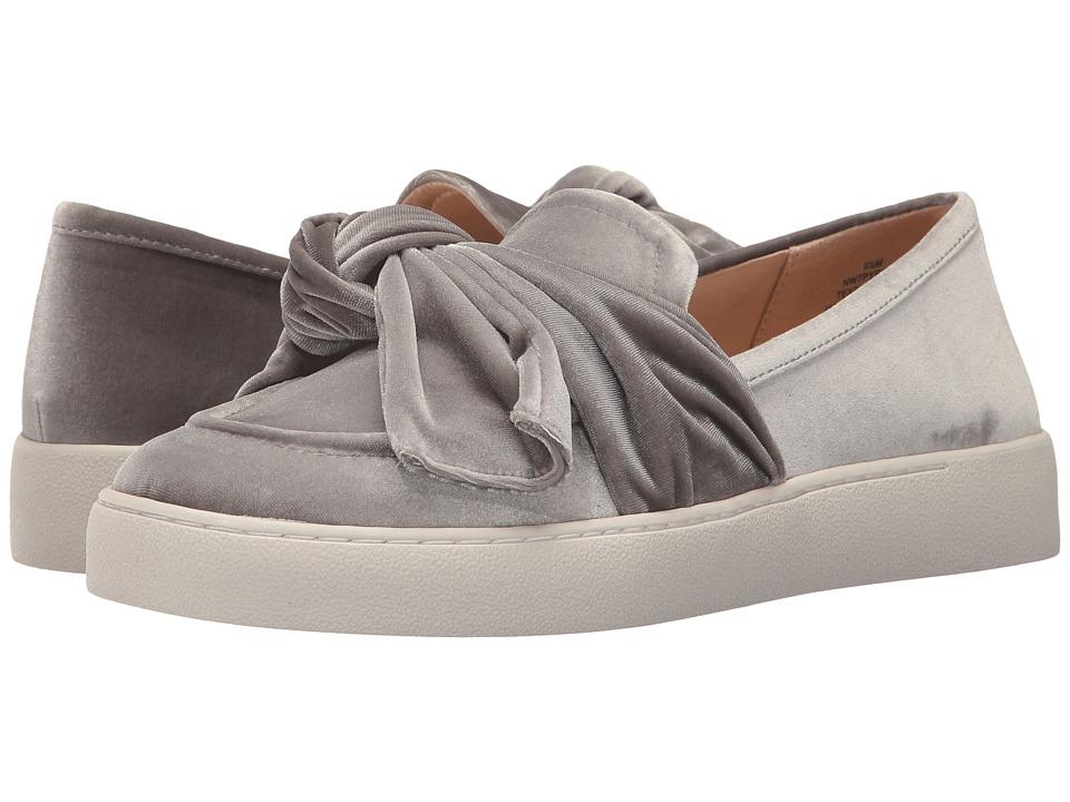 Nine West - Pyrrha 2 (Greige) Women's Shoes