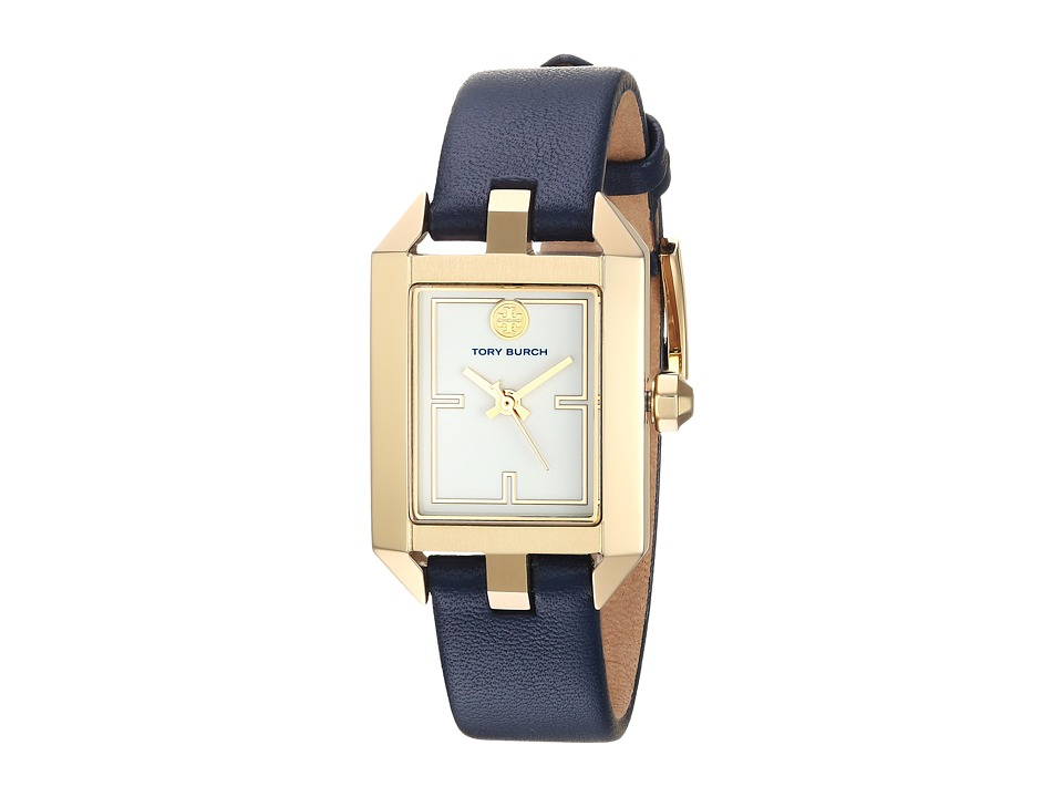Tory Burch - Dalloway - TBW1103 (Blue) Watches