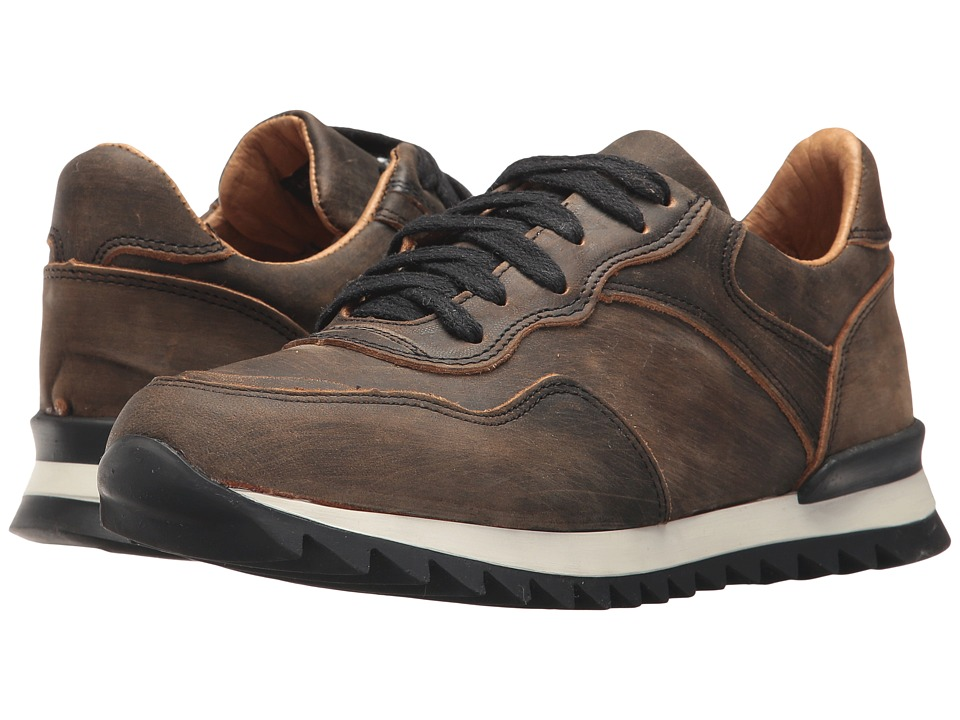Coolway Mamba (Black Leather) Women