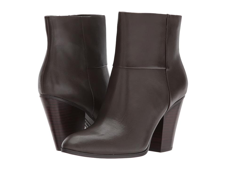 Nine West - Hollie (Portabello) Women's Shoes