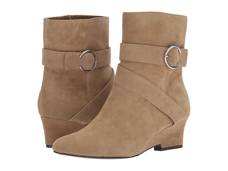 Nine West - Jauked (Clove) Women's Shoes