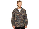 Flash Windbreaker Flash Print Columbia Windbreaker Forward™ Columbia Forward™ S46qw5