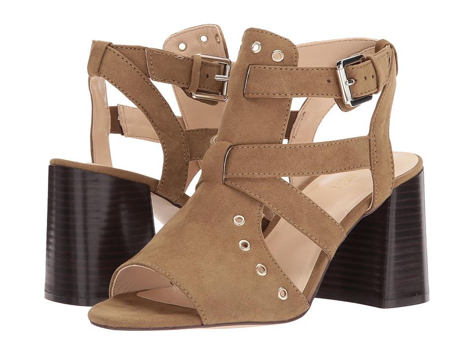 Nine West - Gigs (Clove) Women's Shoes