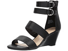 Nine West Ione