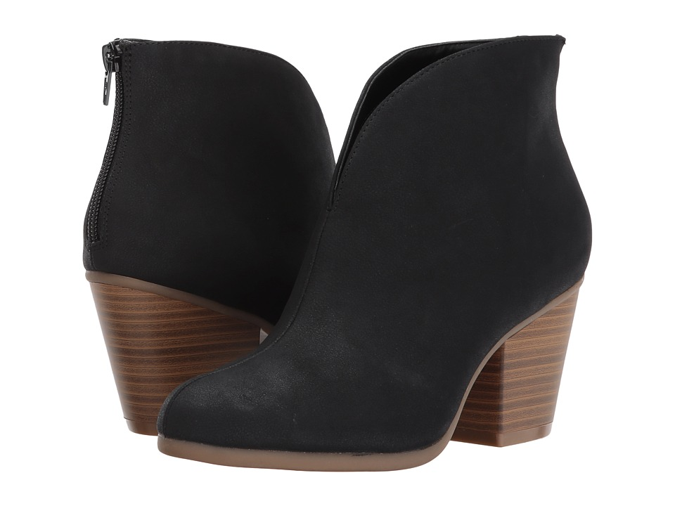 A2 by Aerosoles Gravity (Black) Women