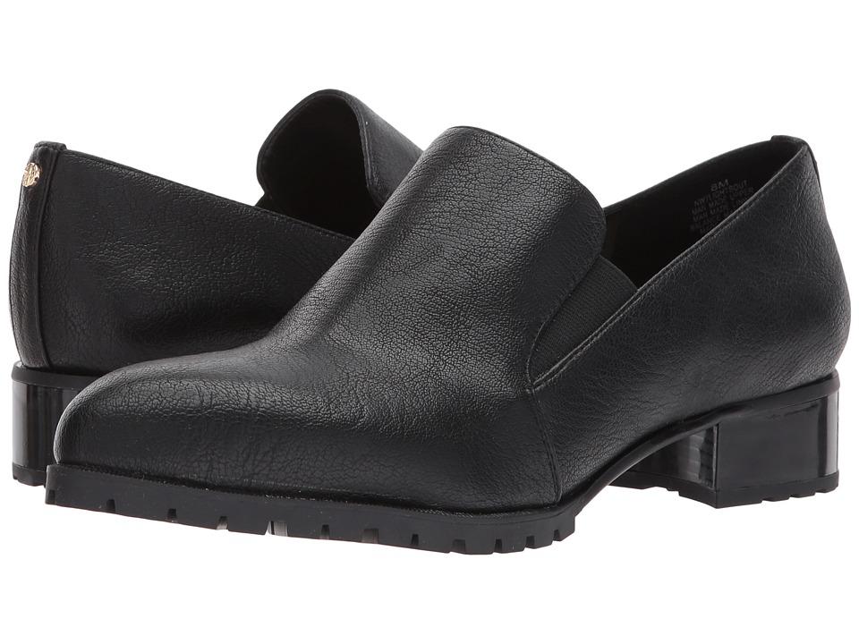 Nine West - Lights Out (Black) Women's Shoes