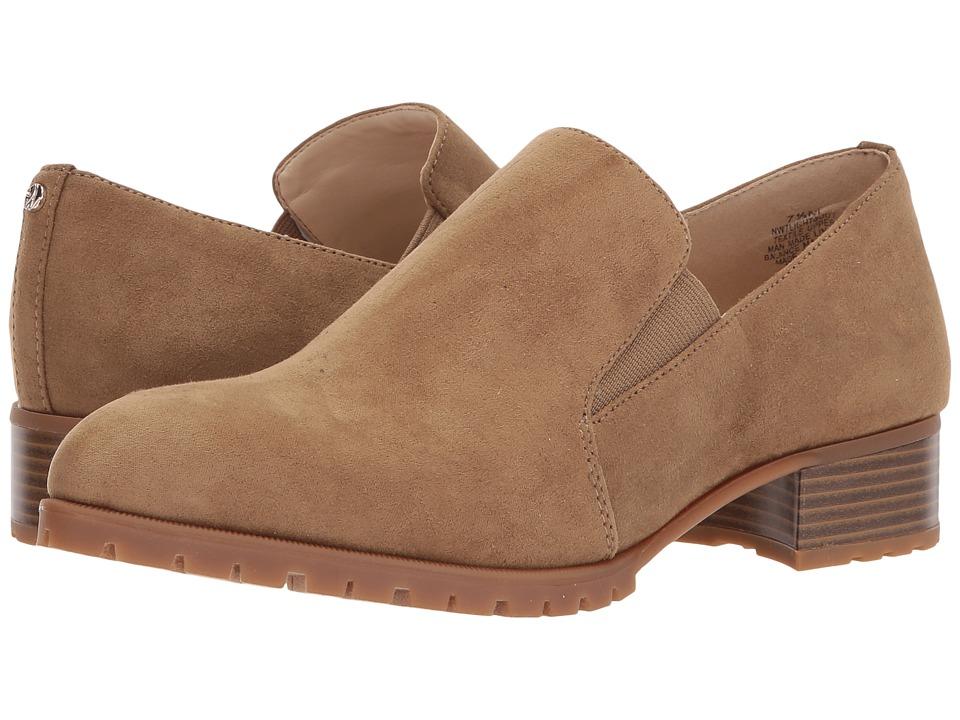 Nine West - Lights Out (Clove) Women's Shoes