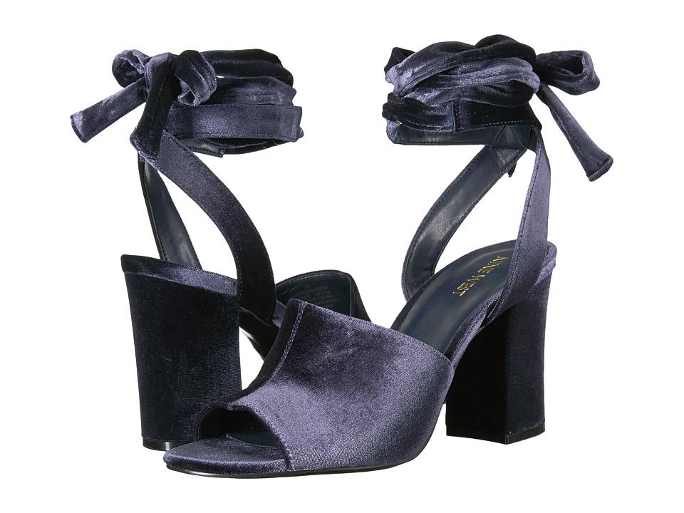 Nine West - Blesington (French Navy) Women's Shoes