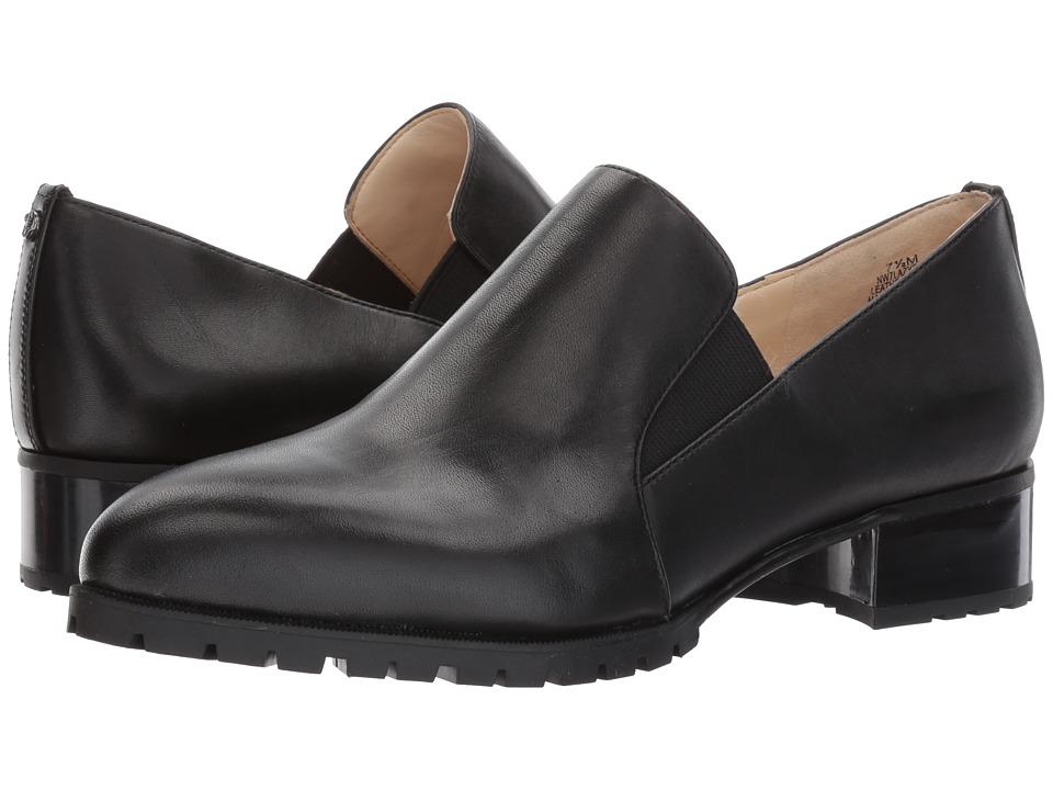 Nine West - Lazy Day (Black) Women's Shoes