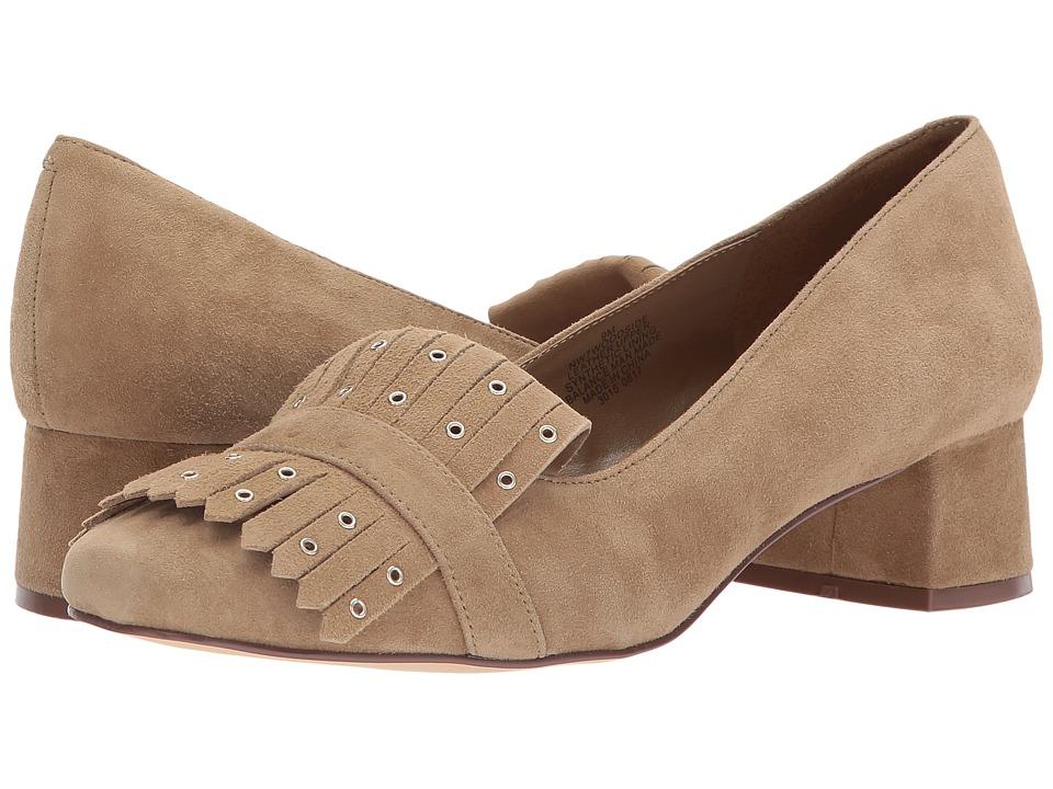 Nine West - Woodside (Clove) Women's Shoes