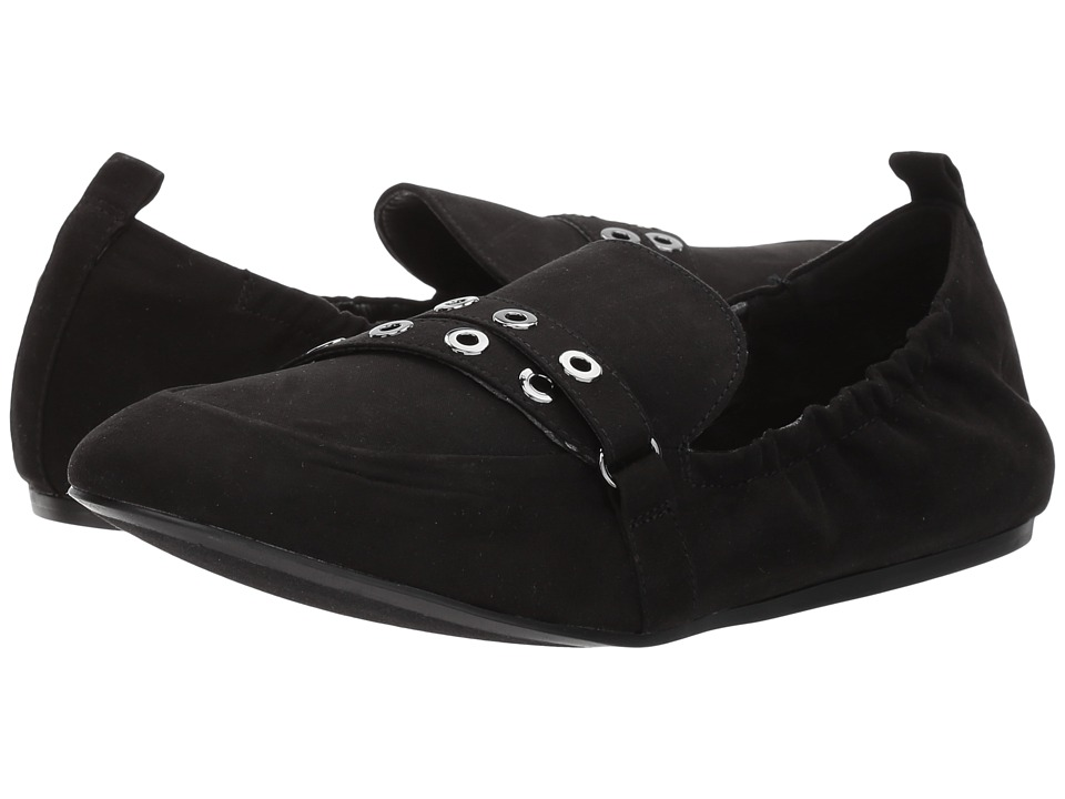Nine West Batter (Black) Women