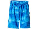 Nike Kids - 7 Volley Short (Big Kids)