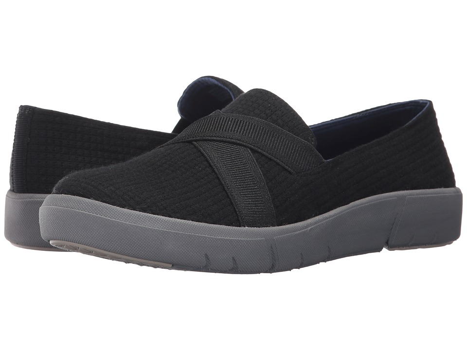 Bare Traps - Bizzy (Black) Women's Shoes