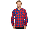 Western Mens Levi's® Buffalo Colts Mens Colts Mens Levi's® Levi's® Western Buffalo Colts Uqxdwx1a