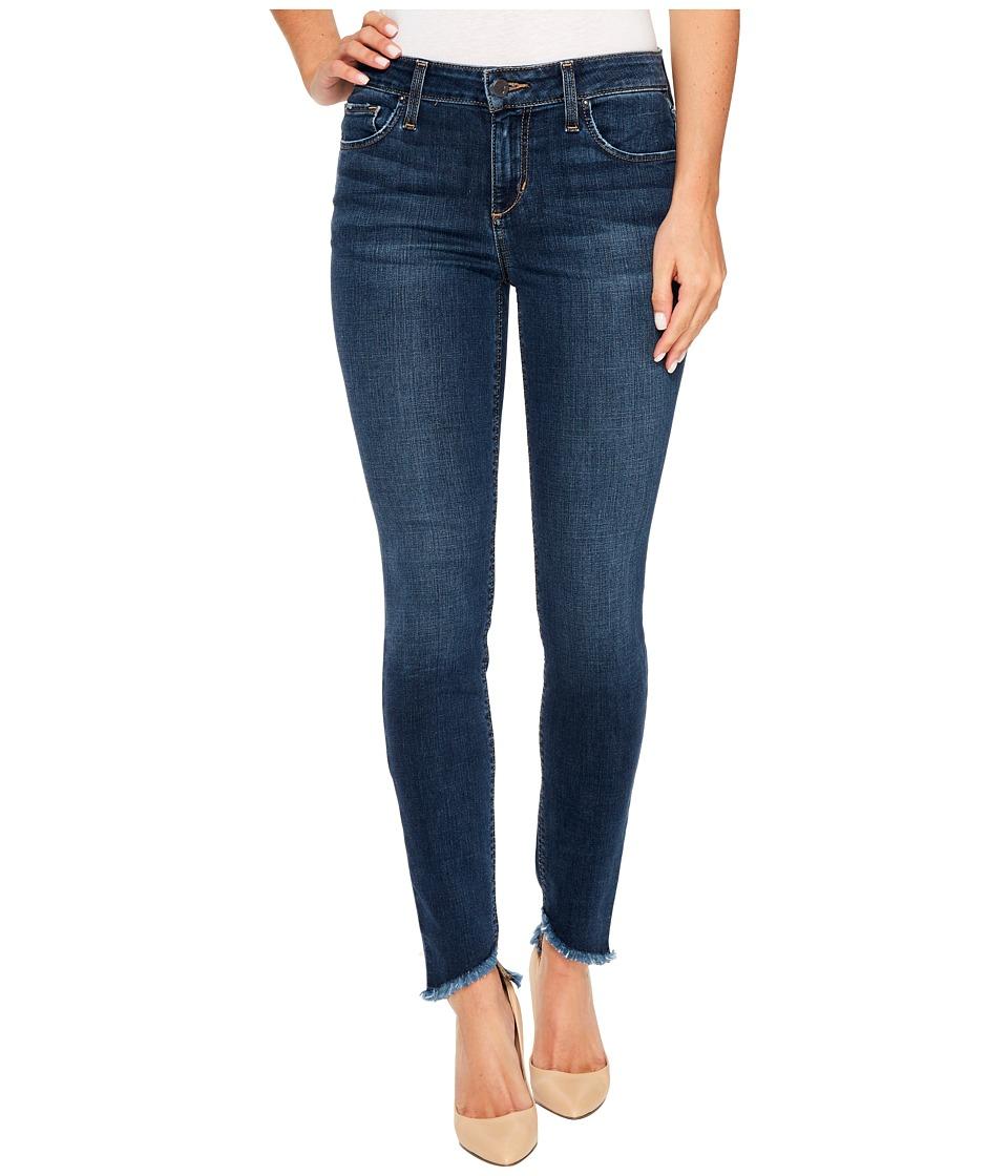 Joe's Jeans - Icon Blondie Ankle in Dima (Dima) Women's Jeans