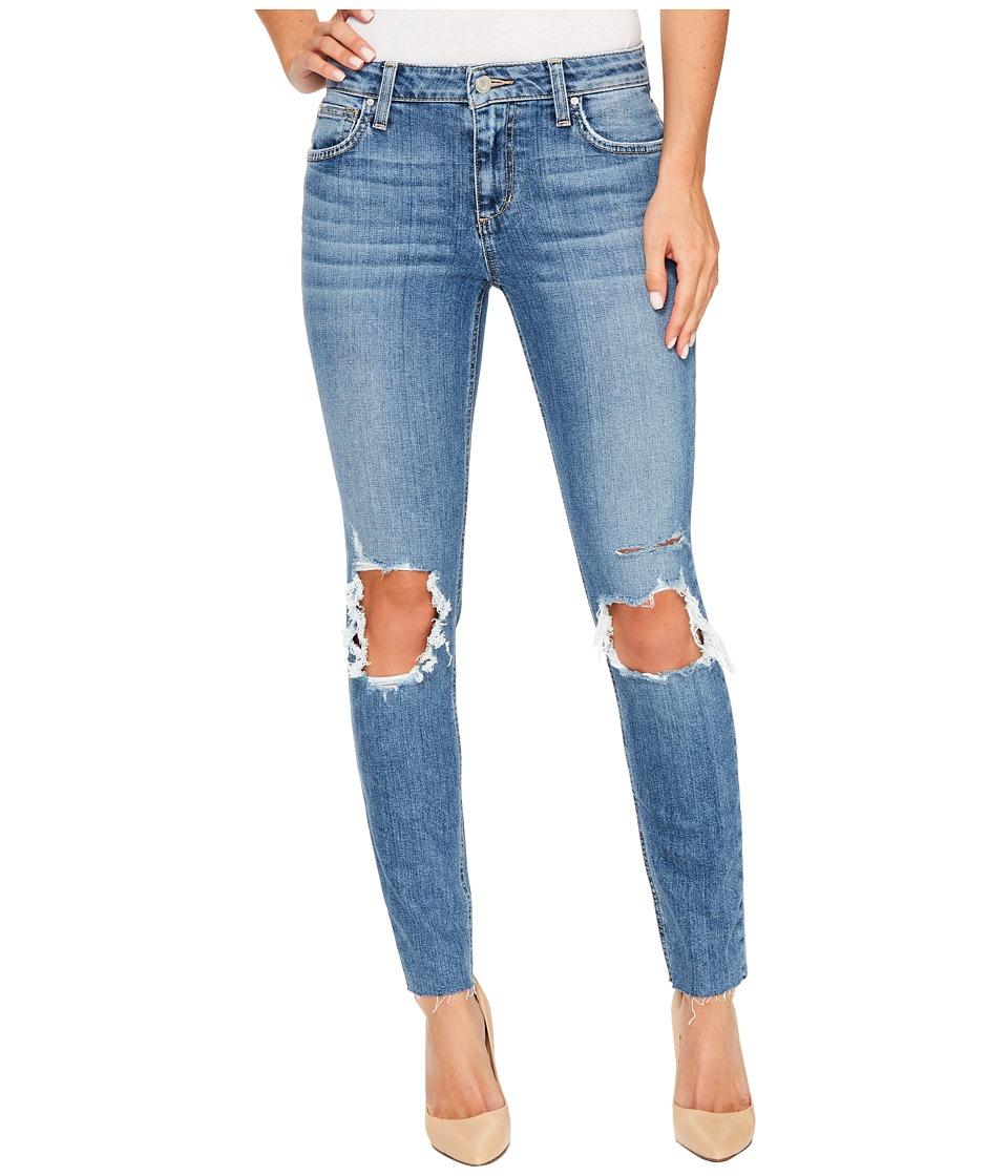 Joe's Jeans - Icon Ankle in Savana (Savana) Women's Jeans