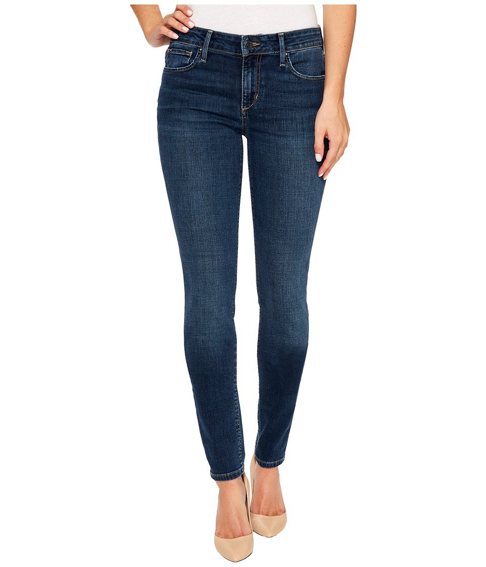 Joe's Jeans - Twiggy in Dima (Dima) Women's Jeans
