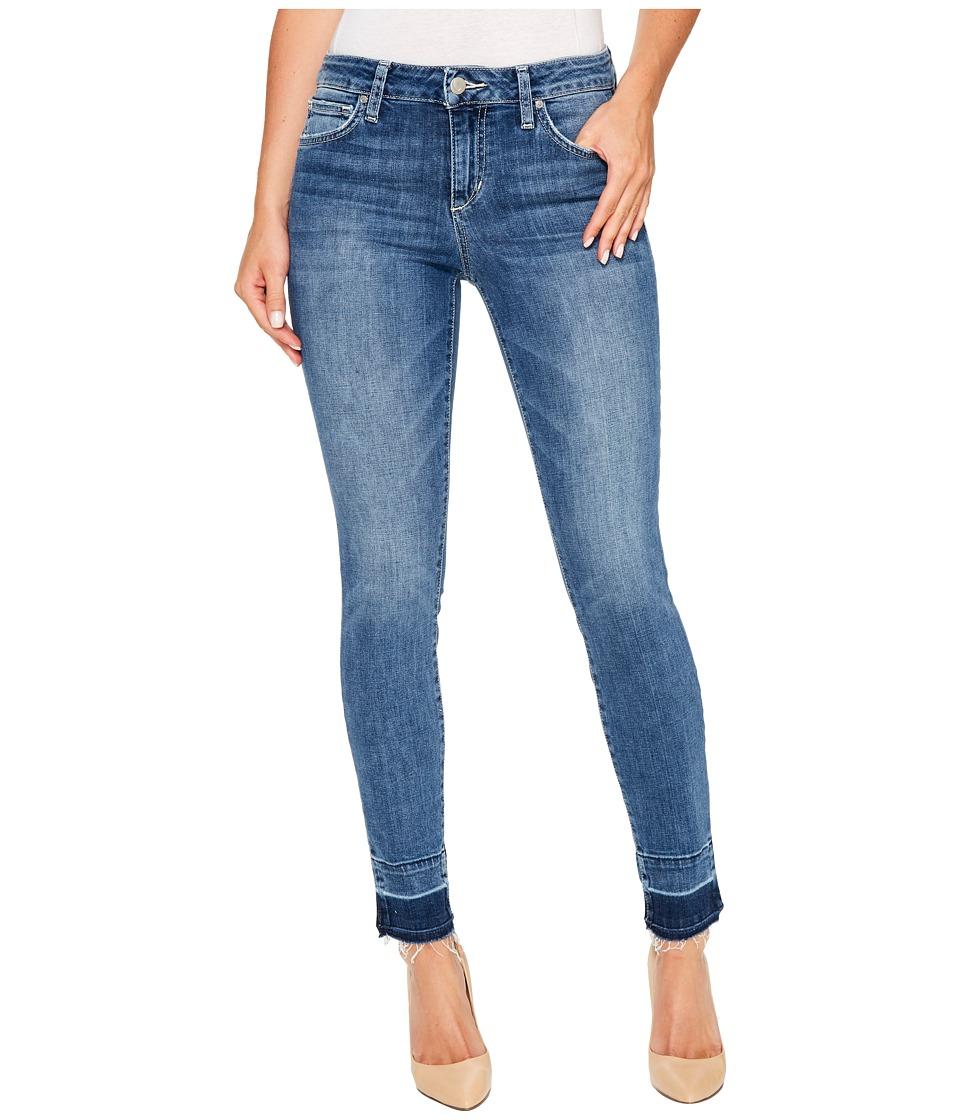 Joe's Jeans - Icon Ankle in Chloe (Chloe) Women's Jeans