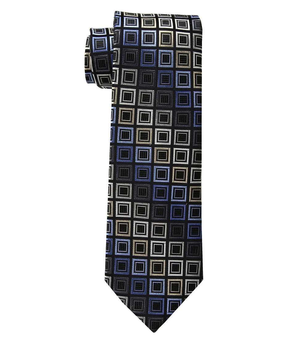 MICHAEL Michael Kors - Neat Pack (Black) Ties