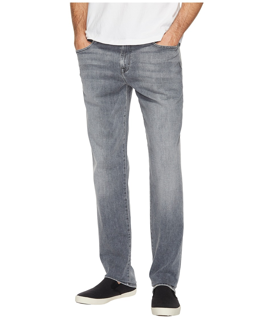 Joe's Jeans - The Brixton - Kinetic in Roche (Roche) Men's Jeans