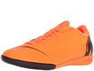 VaporX Club IC VaporX Nike 12 VaporX 12 12 Club IC IC Club Nike Nike BSwpqA