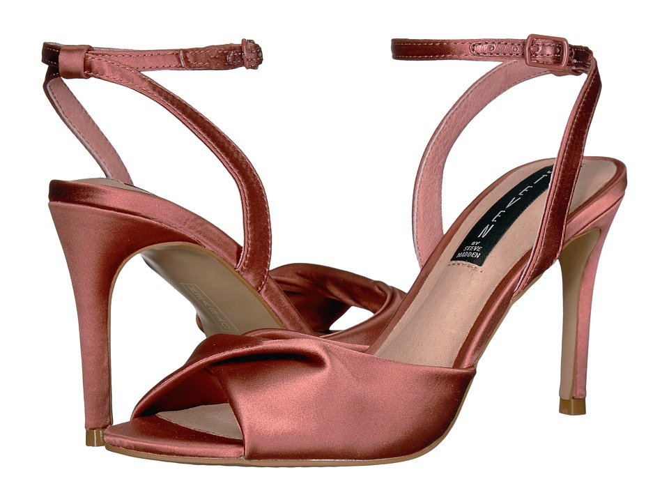Steven Naira (Blush Satin) Women
