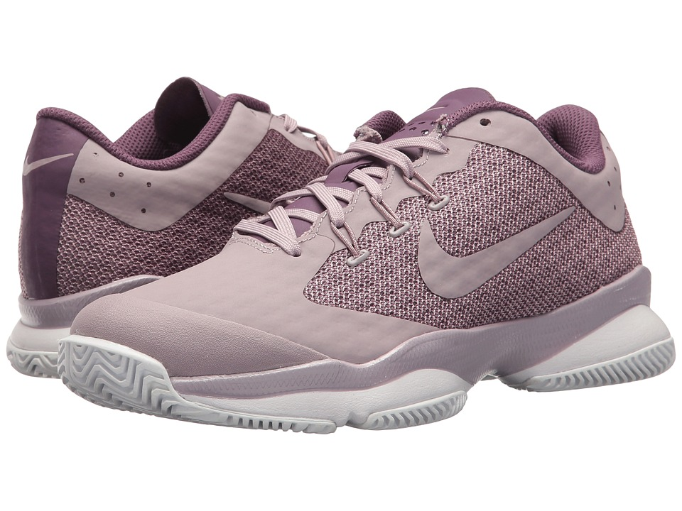 Nike Air Zoom Ultra (Elemental Rose/Elemental Rose/Pro Purple) Women