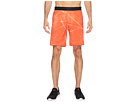 Reebok - CF Super Nasty Speed Shorts