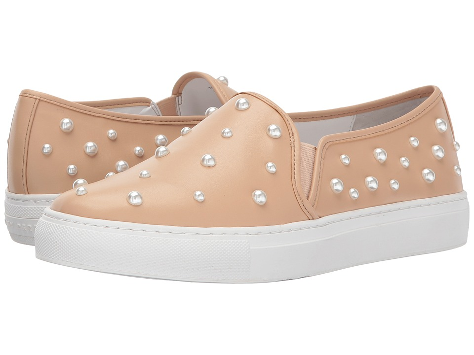 Katy Perry - The Matilda (Blush/Nude Nappa) Women's Shoes