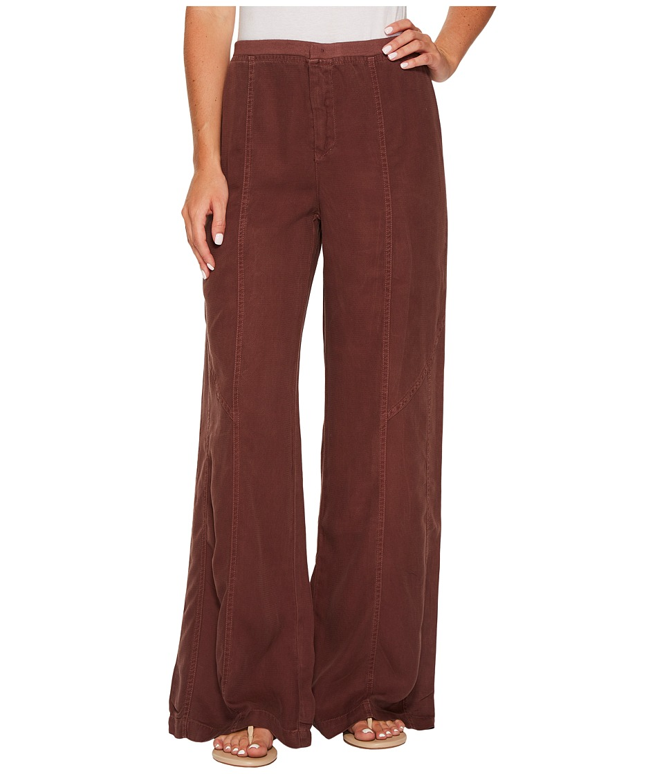 XCVI - Torrid Pants (Cardovan) Women's Casual Pants
