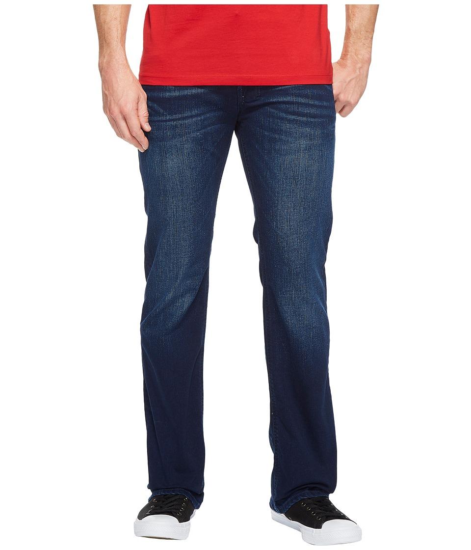 Diesel - Zatiny Trousers 84HJ (Denim) Men's Jeans