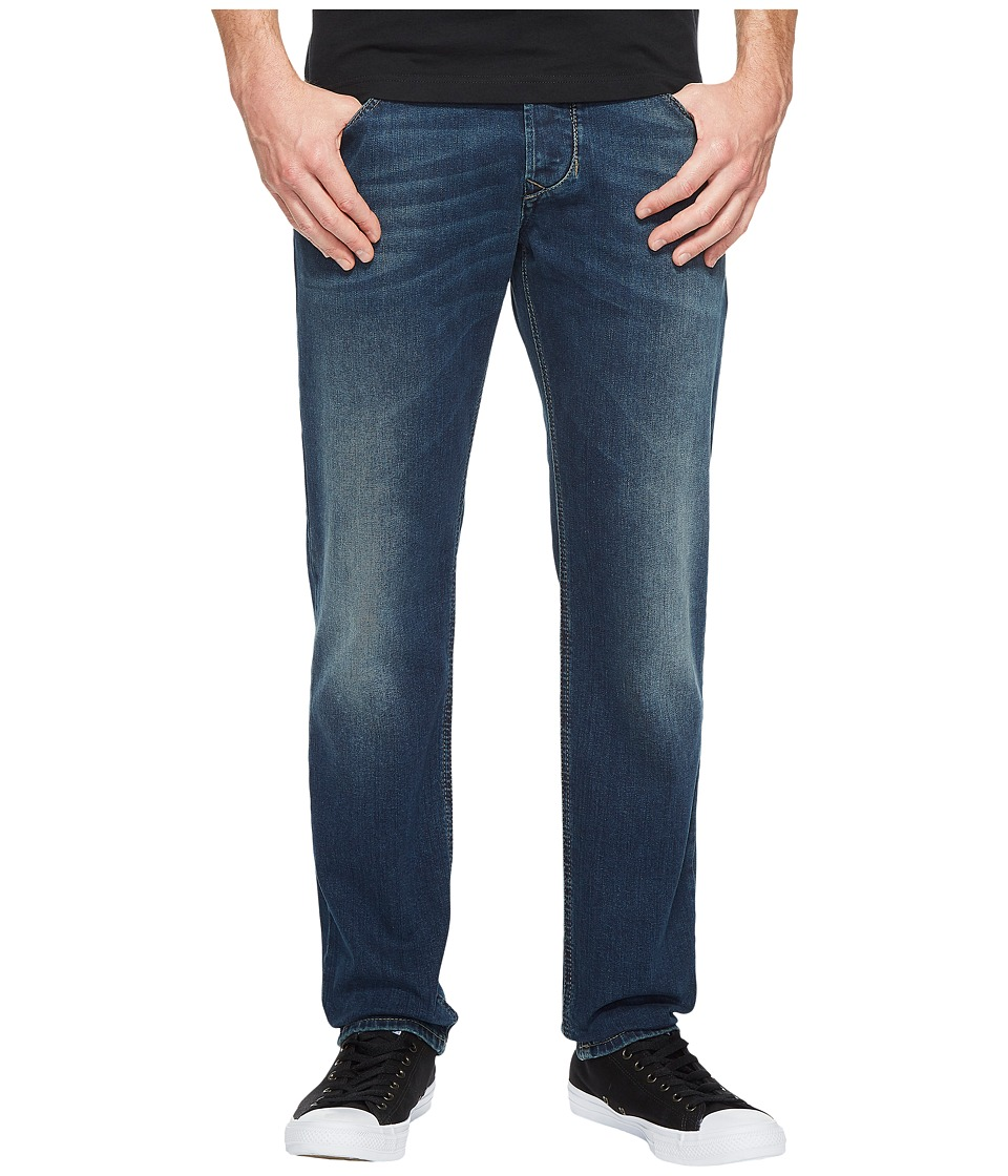 Diesel - Larkee-Beex Trousers 84BU (Denim) Men's Jeans