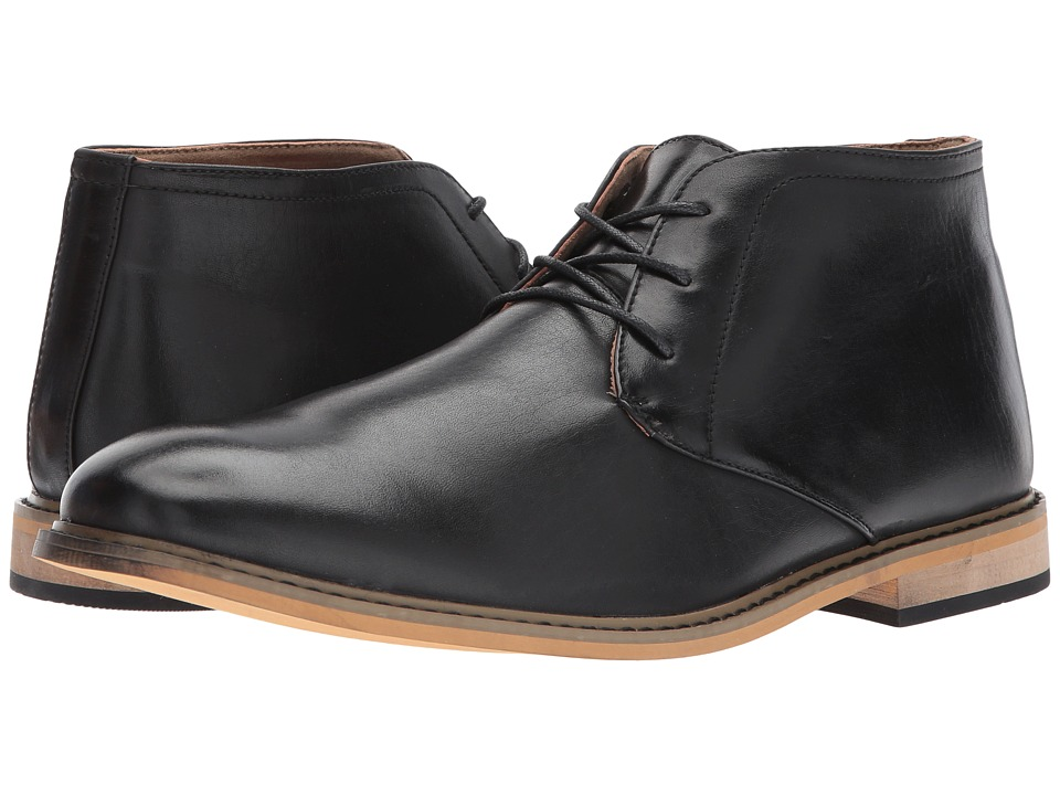 Deer Stags James (Black) Men