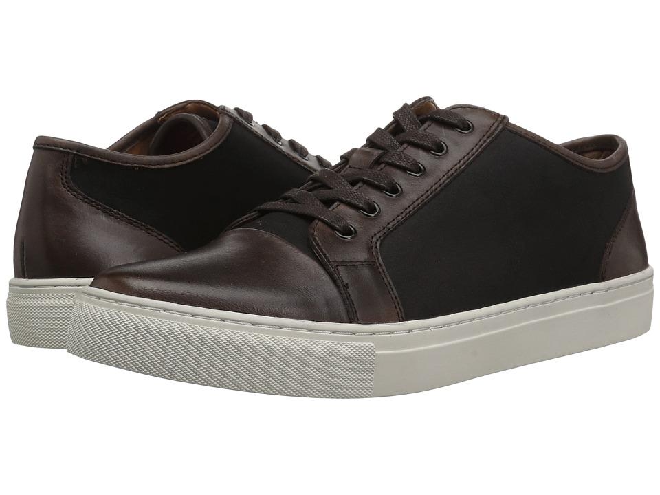 20474 Sneaker Pierre Magnanni 4hxly