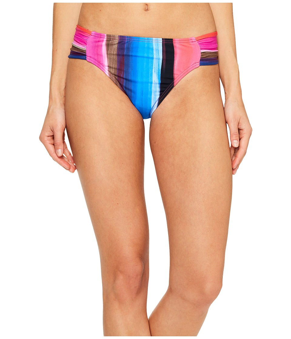 la blanca single muslim girls » today price la blanca jungle bandeau one-piece swimsuit (plus size) by womens swimwear amp cover ups, shop the women's clothing sale to find great prices at banana republic online and receive free shipping on $50.