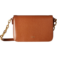 Newbury Carmen Crossbody by Lauren Ralph Lauren