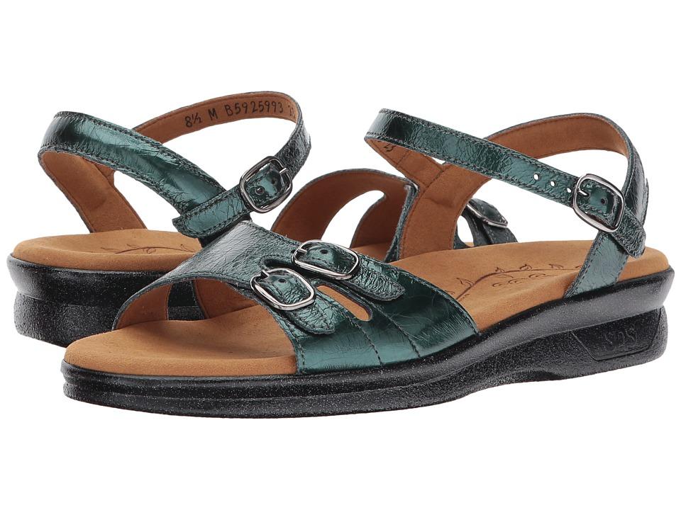SAS - Duo 25 (Twenty Three) Women's Shoes