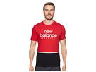 WeSC WeSC Shirt Shirt WeSC WeSC WeSC WeSC Shirt T T T U8XawxqXp