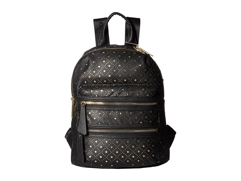 Steve Madden - Bstary (Black) Handbags