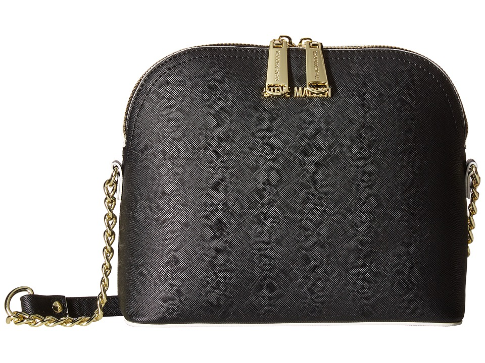 Steve Madden - Bmarylin (Black) Handbags