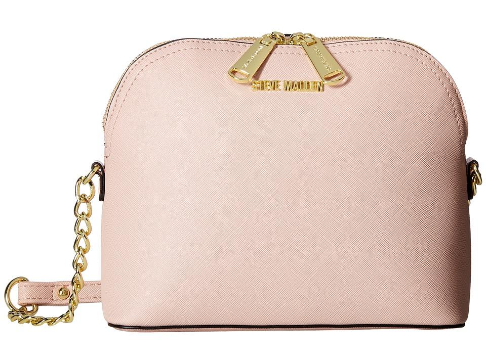 Steve Madden - Bmarylin (Blush) Handbags