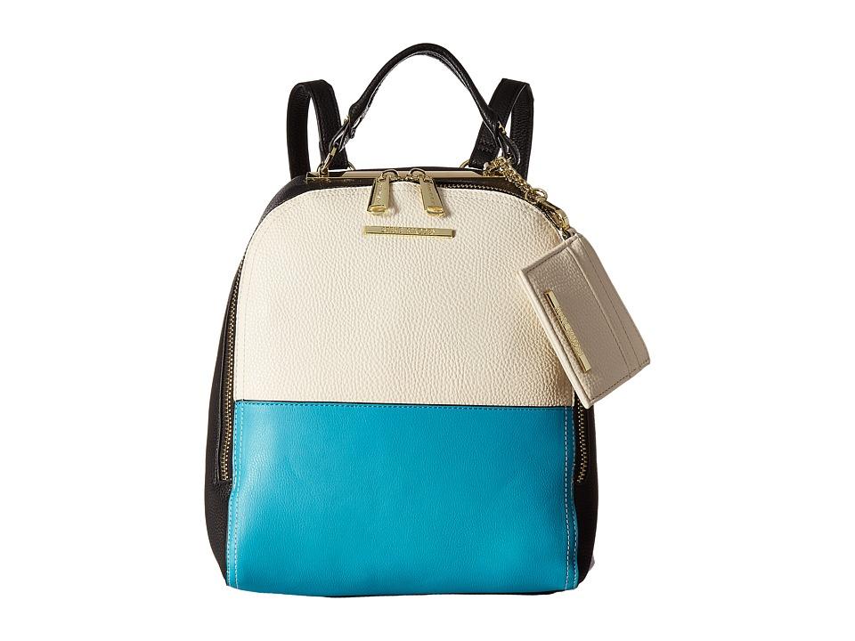 Steve Madden - Btony (Multi) Handbags