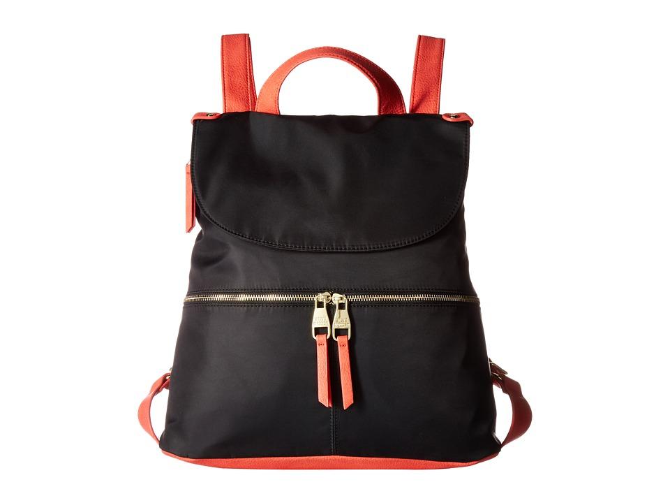 Steve Madden - Bspencer (Black Multi) Backpack Bags