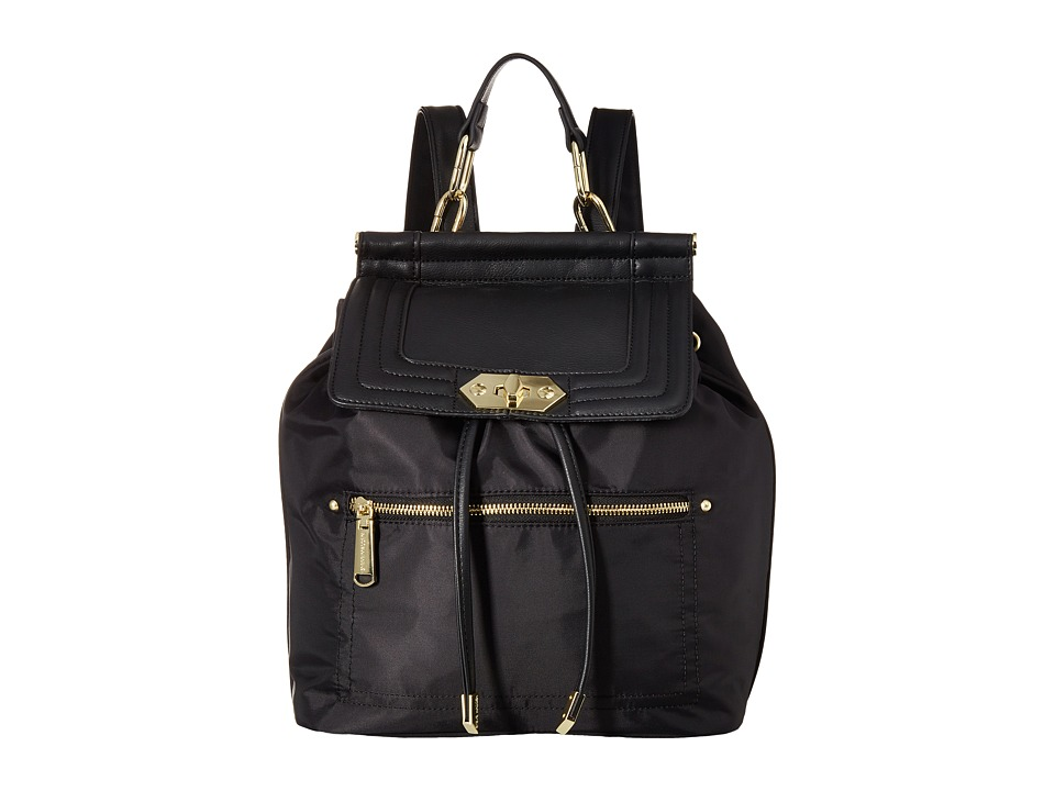 Steve Madden - Bkelli (Black) Handbags