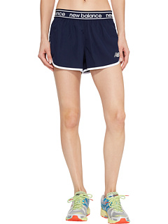 [ 降价6% ] 新百伦 New Balance Accelerate 2.5 Shorts