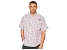 Khakis Mountain S Equatorial S Shirt qZZWO8xn