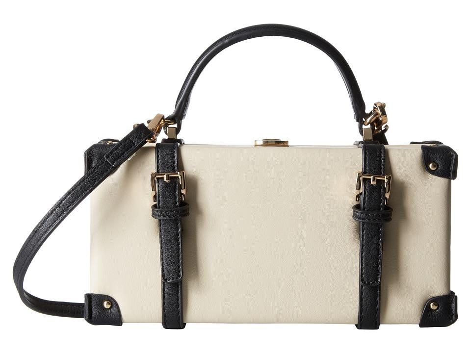 ALDO - Richardi (Bone) Handbags