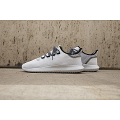 Tubular Shadow Ck by Adidas Originals
